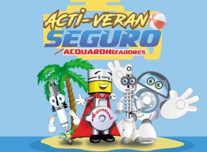 Acti-verano-Acquaroni