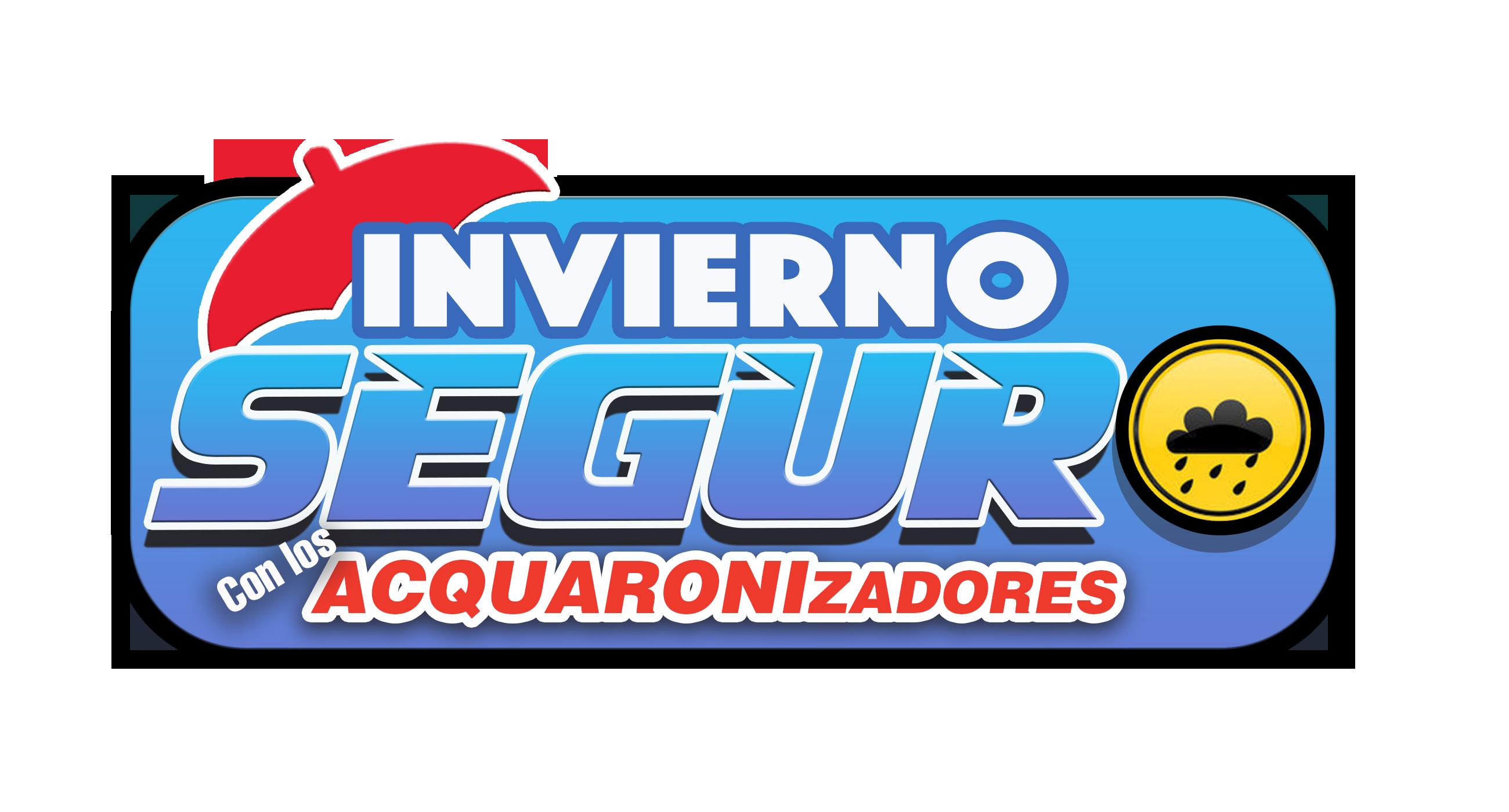 Logo invierno sin acquaronizadores