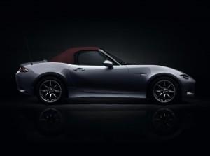 Mazda Acquaroni 1