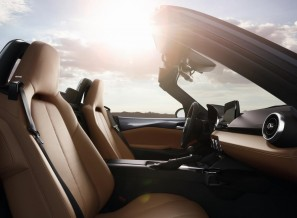 Mazda Acquaroni 2