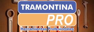Herramientas Tramontina Acquaroni