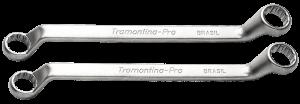 Tramontina Acquaroni 09