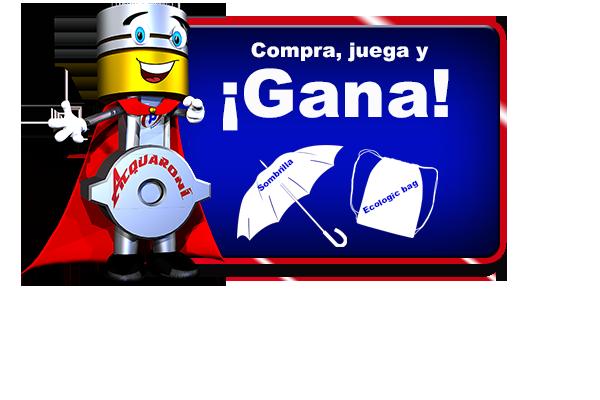 Logo Web Invierno Acquaroni