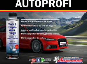 Autoprofi Acquaroni 11-09