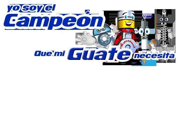 Independencia Logo Acquaroni