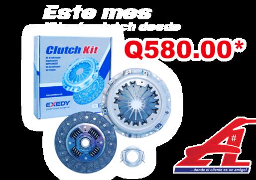 contenido-clutch-nuevo-600-400-SINAL