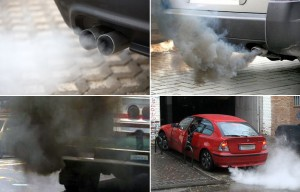 Significado-de-los-humos-que-emite-el-carro