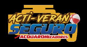 logo-acti-verano-2017_png