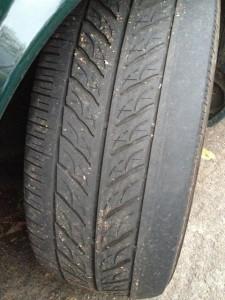front-tire-wear-outside-edge