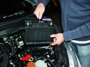 bateria-del-coche-5-1024x768