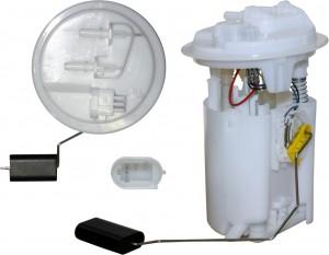 modulo-bomba-gasolina-renault-sandero-16l-2010-2013-D_NQ_NP_601437-MLM26546251865_122017-F